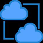 công nghệ đám mây