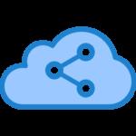 giải pháp đám mây