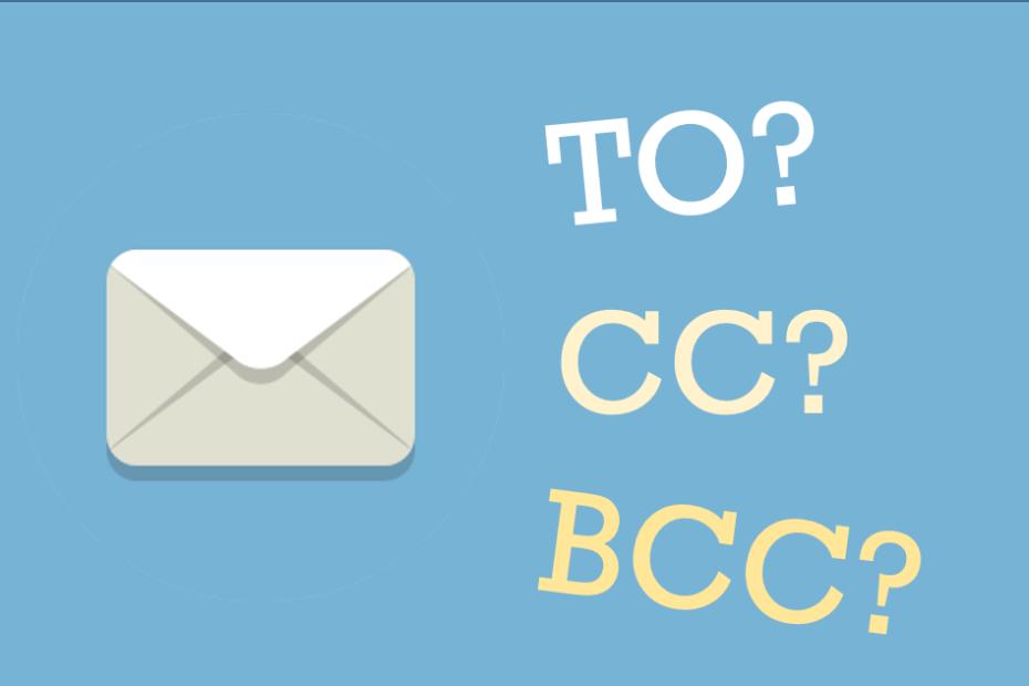 CC và BCC