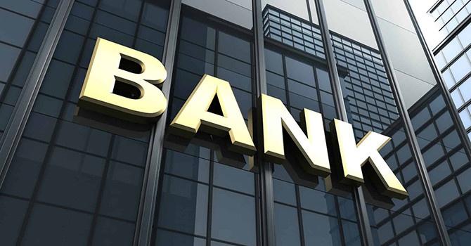 Email doanh nghiệp ngân hàng