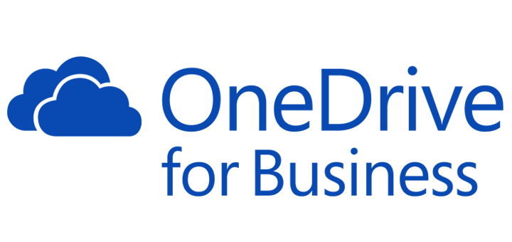 Onedrive for busines