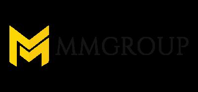 MMGrouplogo